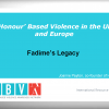 Presentation: Fadime's Legacy
