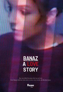 Banaz A Love Story